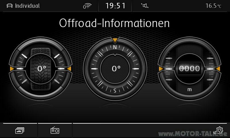 Car_Function_Adaptions_Gen2-menu_display
